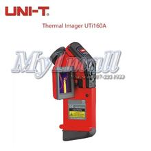 UNI-T UTi160A INFRARED THERMAL IMAGING METER