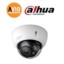 Dahua HDBW1230R-Z 1230 2.0 MP 2.0 Dome CCTV HD Camera