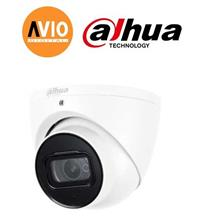 Dahua HDW1230T-Z-A 1230 2.0 MP 2.0 Dome CCTV HD Camera