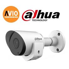 Dahua LC1220T-TH 2MP Megapixel HD-CVI CCTV Camera
