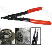 EXTERNAL SPREAD SNAP LOCK RING ANGLE TIP PLIERS (1728)