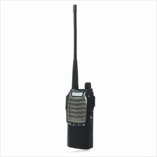 BAOFENG UV-8D WALKIE TALKIE WITH 128 CHANNEL (BLACK)