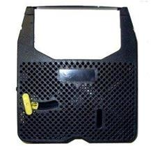 *Canon AP800^Compatible Typewriter Ribbon