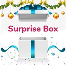 Total Image Beauty Surprise box (Worth RM129.80)