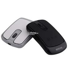 Rechargeable Silent Wireless Mouse 2