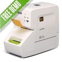 EPSON LabelWork Label Printer (LW-900P)