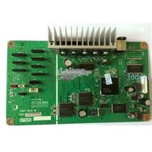 USED  Epson 1390 Mainboard / Motherboard