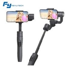 Feiyu Vimble 2 Smartphone Gimbal with Built-In Selfie Stick