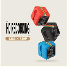 Mini HD Recording Camera 1080P