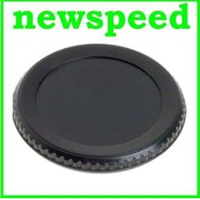 New Compatible Pentax Body Cap for Pentax Digital Camera