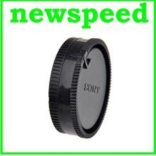 Compatible Sony Alpha A Mount Lens Rear Cap for Sony Digital Camera