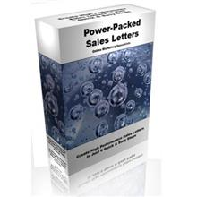 597 Ready To Use Sales Letters Business Forms Resume Secrets