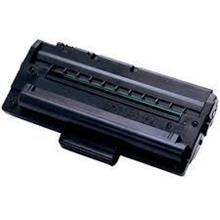 *Fuji Xerox Phaser 3115 3116 3121 Compatible Toner Cartridge