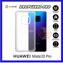 X-One HUAWEI MATE 20 Pro DROPGUARD PRO case cover