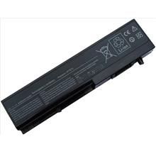 NEW DELL Studio 1435 1435n 1436 1436n Laptop/notebook Battery
