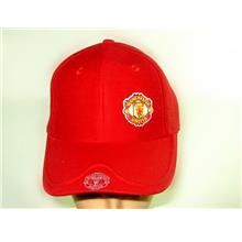 Stock Clearance! Discount 50% fashion Cap (C-14)