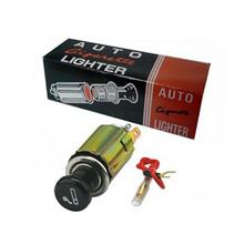 Auto Car Socket Plug Cigarette lighters 12V