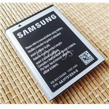 Enjoys: AP OEM Battery EB-BG130ABE Samsung Galaxy Young 2 G130H G130