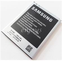 Enjoys: AP OEM Battery B105BE Samsung Galaxy Ace 3 S7275 S7275R ~LTE