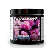Brightwell - Potassion-P - 600g