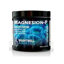 Brightwell - Magnesion-P - 300g