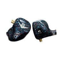 (Available) QDC Anole V6-C - 6 Armature Anole Customization IEM