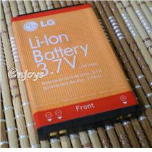Enjoys: Battery SBPL0074501 for LG B2000, B2100, L343i ~Stock Limited~