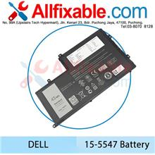 Dell Inspiron 15-5547 14-5447 14-5448 15-5000 15-5445 15-5447 Battery