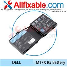 Dell Alienware 17 17X 18 18X M17X R5 M18X R3 Battery