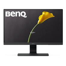 # BENQ GW2480 24' FHD Ultra Slim Bezel Monitor # Built in Speaker