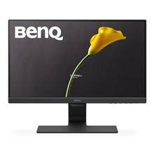 # BENQ GW2280 22' FHD Eye-Care Stylish Monitor # Built in Speaker