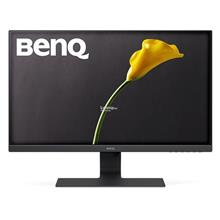 # BENQ GW2780 27' FHD Slim Design Monitor # Built in Speaker