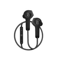 B&O PLAY by Bang & Olufsen Beoplay H5 - Wireless Bluetooth Earphone