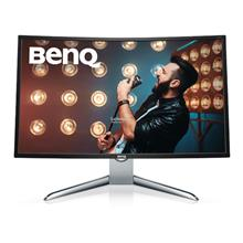 # BENQ EX3200R 32' FHD Curved LED Monitor # AMD FreeSync