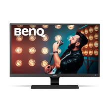 # BENQ EW3270ZL 32' 2K WQHD LED Monitor # Built in Speaker