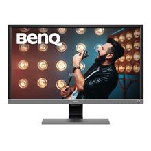 # BENQ EL2870U 28' 4K UHD HDR LED Monitor # AMD FreeSync