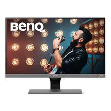 # BENQ EW277HDR 27' FHD HDR Monitor # Built in Speaker