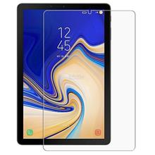Samsung Galaxy Tab S4 10.5 SM-T830 9H Tempered Glass Screen Protector