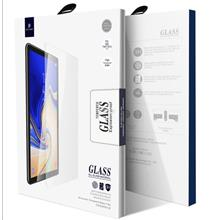 DUX DUCIS Samsung TAB A S4 10.5 2018 Tempered Glass Screen Protector