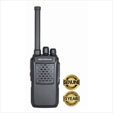 MOTOPLUS WALKIE TALKIE (TC-298PLUS)
