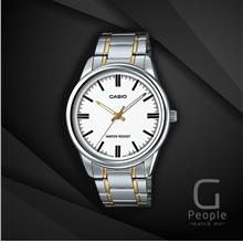 CASIO MTP-V005SG-7A GENTS WATCH ☑ORIGINAL☑