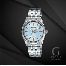 CASIO LTP-1335D-2AV LADIES WATCH ☑ORIGINAL☑