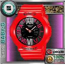CASIO BABY-G BGA-160-4B WATCH ☑ORIGINAL☑