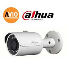 Dahua HFW1231S 2MP 2 Megapixel IR Bullet Outdoor IP Camera