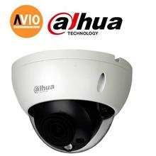 Dahua HDBW1831R 8MP 8 Megapixel IR Bullet Indoor IP Camera