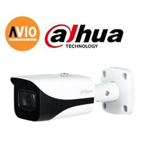 Dahua HFW1831E 8MP 8 Megapixel IR Bullet Outdoor IP Camera