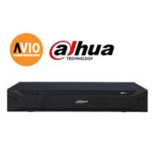 Dahua NVD0905DH-4I-4K Network Video Decoder