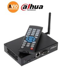 Dahua DPB18-AI Media Player for Digital Signage