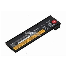45N1736 LENOVO BATTERY 6CELL