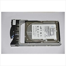 40K1025 IBM 300GB 10000RPM 3.5INCH ULTRA-320 SCSI HOT SWAP HARD DISK D